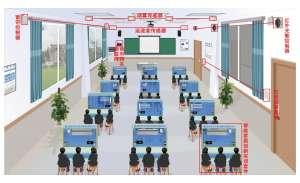 华为:今年在多地新建5G开放实验室,支持5G创新业务